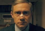 Lien permanent vers Fargo (la série) : un premier vrai trailer !
