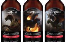 La bière Game of Thrones débarque