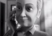 Lien permanent vers Leo Burnett signe un film d'animation pour le Sidaction