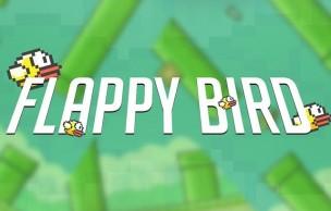 Lien permanent vers Flappy Bird, le retour de la vengeance