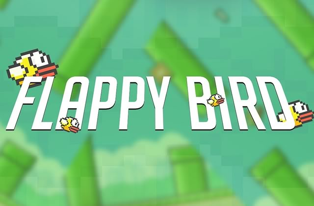 Flappy Bird, le retour de la vengeance