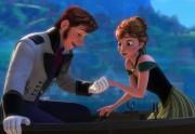 Lien permanent vers Frozen (La Reine des Neiges) : le trailer honnête