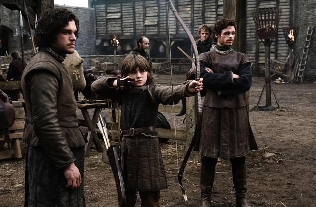 Game of Thrones saison 1 à 3 : un résumé en 9 minutes