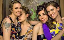 Get The Look — Les filles de Girls