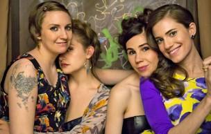 Lien permanent vers Get The Look — Les filles de Girls