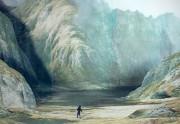 Lien permanent vers L'expo Gustave Doré présentée par Ödland et P&P