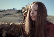 Lien permanent vers G.U.Y., le nouveau clip barré de Lady Gaga