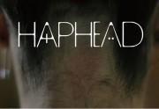 Lien permanent vers Haphead : jeux vidéo et réalité confondus dans une série