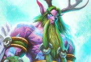 Hearthstone : le jeu de cartes en ligne de Blizzard free-to-play