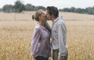 Lien permanent vers Hollywood nous ment — Les clichés nuls sur les couples
