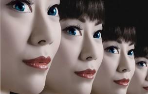 Lien permanent vers L'Homme et sa Créature — D'où vient la peur des robots ?