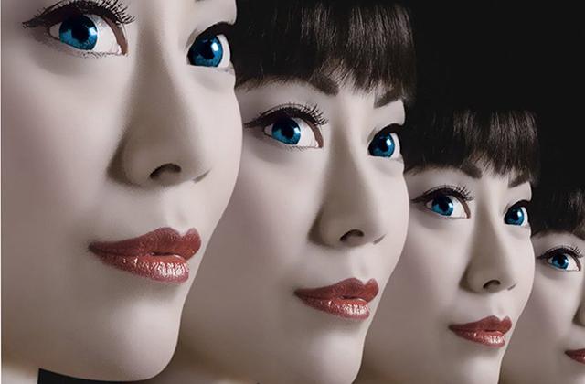 L'Homme et sa Créature — D'où vient la peur des robots ?