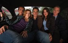 How I Met Your Mother s'achève : vie et mort d'une sitcom culte