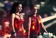 Lien permanent vers Hunger Games 2 : le trailer honnête