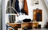 IKEA lance une nouvelle gamme de mobilier pour les jeunes urbains