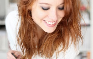Lien permanent vers Jessica Grandoni, maquilleuse et blogueuse — Bla-bla Beauté