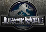 Lien permanent vers Jurassic World accueille Omar Sy dans son casting !