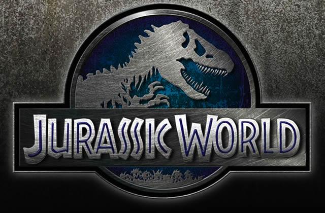 Jurassic World accueille Omar Sy dans son casting !