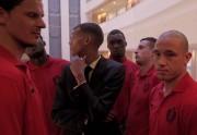 Lien permanent vers Stromae et sa leçon n° 28 : faire de «Ta fête » l'hymne officiel d'une équipe de foot