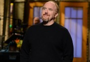 Lien permanent vers Louis CK au Saturday Night Live : Dieu, le Paradis, et l'oppression des femmes