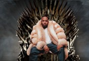 Lien permanent vers Game of Thrones version rap