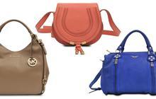 Monnier Frères t'offre à nouveau 100€ de réduction pour l'achat de ton sac !