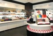 Lien permanent vers Les magasins Monop'Beauty lancent les Beauty Party