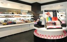 Les magasins Monop'Beauty lancent les Beauty Party