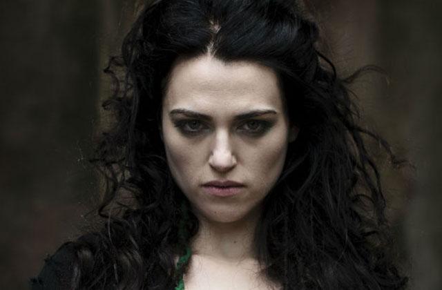 Mythes, légendes et femmes : les mille visages de la fée Morgane