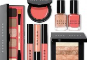 Lien permanent vers Nectar & Nude, la nouvelle collection vitaminée de Bobbi Brown
