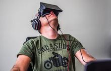 Je veux comprendre… le rachat d'Oculus Rift par Facebook