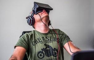 Lien permanent vers Je veux comprendre… le rachat d'Oculus Rift par Facebook
