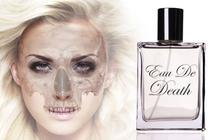 Un parfum pour éloigner les zombies — WTF Beauté