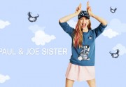 Lien permanent vers Paul and Joe Sister x Disney, la collection régressive