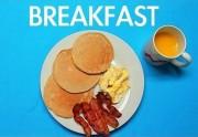 Lien permanent vers Les petits-déjeuners du monde compilés en vidéo