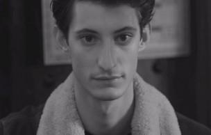 Lien permanent vers Pierre Niney réalise un court-métrage pour Yves Saint Laurent