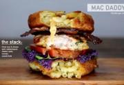 Lien permanent vers Porn Burger, le site pour les amateurs de burgers (qui ont faim)