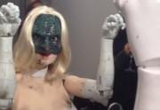 Lien permanent vers La poupée danseuse de l'horreur