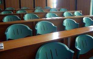 Lien permanent vers Les profs doivent-ils partager leurs opinions avec leurs élèves ? Débats sur le forum !