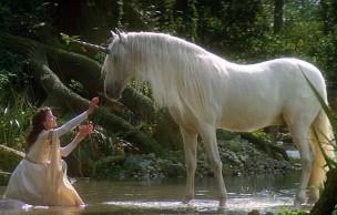 Lien permanent vers Quizz — Connais-tu bien l'univers des licornes ?
