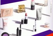 Lien permanent vers Une nouvelle Sephora Box est disponible !