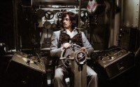 Le steampunk, entre fantasy et science-fiction