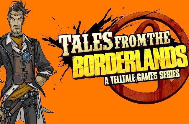 Tales from the Borderlands débarque bientôt sur PC et consoles !