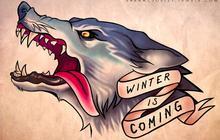 Game of Thrones à l'honneur dans… des tatouages !