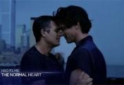 Lien permanent vers The Normal Heart, un téléfilm sur le SIDA à ne pas manquer