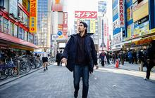 Tokyo Reverse sur France 4 : une nuit complète de Tokyo à l'envers