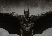 Lien permanent vers Batman: Arkham Knight — Un premier trailer !