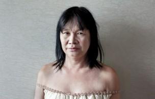 Lien permanent vers La transidentité en Mongolie et au Venezuela dans l'oeil d'un photographe