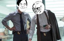 True Detective : trois suggestions de duos pour la saison 2