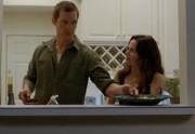 Lien permanent vers True Detective : la scène coupée qui t'en dit plus sur Rust